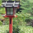 大原野神社6