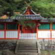 大原野神社13