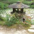 大原野神社16