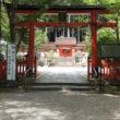 大原野神社21