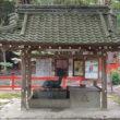 大原野神社22