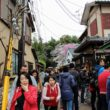 嵐山公園36