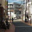 大映通り商店街6