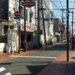 大映通り商店街7
