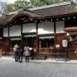 河合神社14