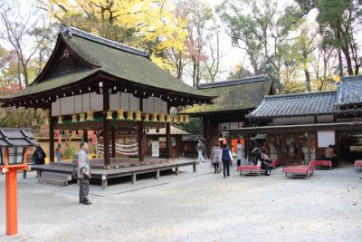 河合神社19