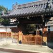 壬生寺12