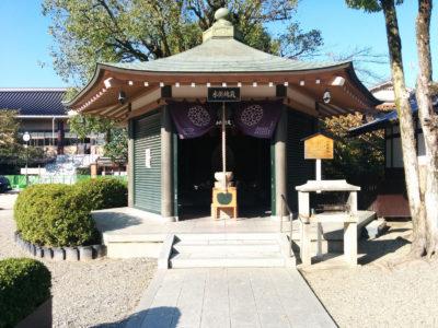 壬生寺22
