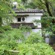 梨木神社10