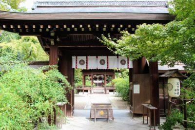 梨木神社11