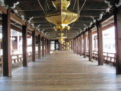 西本願寺9