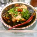 新福菜館 Shinpukusaikan