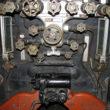 梅小路機関車博物館11