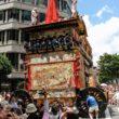 祇園祭山鉾巡行10