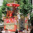 祇園祭山鉾巡行12