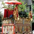 祇園祭山鉾巡行13