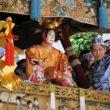 祇園祭山鉾巡行16