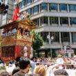 祇園祭山鉾巡行21