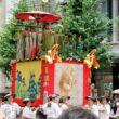 祇園祭山鉾巡行23