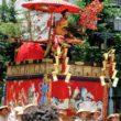祇園祭山鉾巡行24