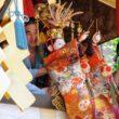 祇園祭山鉾巡行25