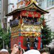 祇園祭山鉾巡行29