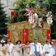 祇園祭山鉾巡行43