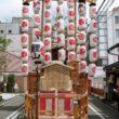 祇園祭宵山7