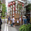 祇園祭宵山9