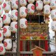 祇園祭宵山13