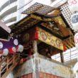 祇園祭宵山20