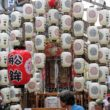 祇園祭宵山32