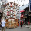 祇園祭宵山40