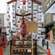 祇園祭宵山41