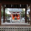 吉田神社4