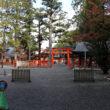 吉田神社8