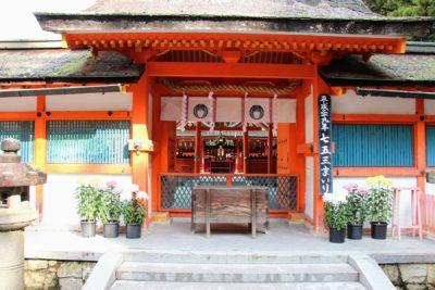 吉田神社18