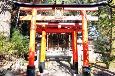 今宮神社18