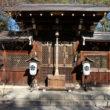 今宮神社29
