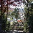 建勲神社8