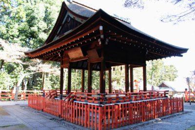 建勲神社13