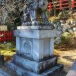 建勲神社15
