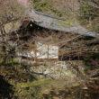 醍醐寺40