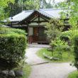 大田神社20