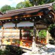上賀茂神社12