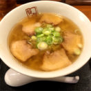 坂内食堂 京都店
