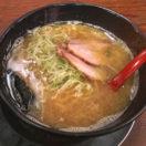スープ食道 宝
